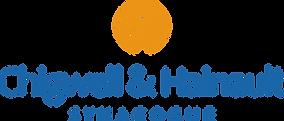 Chigshul Logo.png
