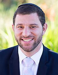 rabbi-dansky.jpg