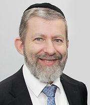 Rabbi Davis.jpg