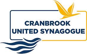 Cranbrook US logo final.jpg