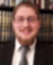 Rabbi Ravi Goodwin.jpg