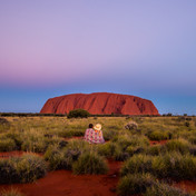 Northern Territory Tourism