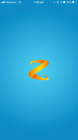 Z App best 5 apps for travelling New Zealand