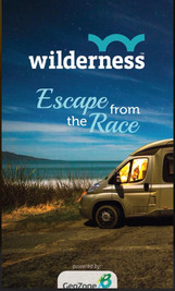 Wilderness app 5 best free apps for travelling NZ