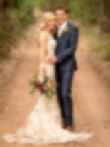 Charlotte Maddock James Maddock Wedding