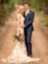 Charlotte Maddock James Maddock Wedding awaywithcj cjmaddock