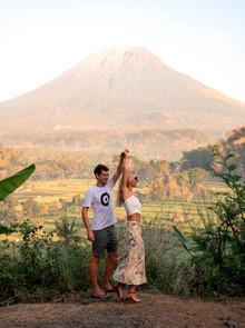 Bali Bukit Cinta