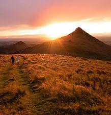 Gibraltar Rock Christchurch NZ Sunset Photography the CJ Way Travel Guide