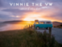 Vinnie Front Cover.png
