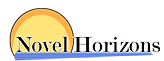 Draft_New_Company_Logo.png