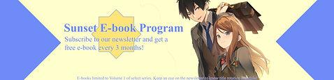 Ebook_Banner.jpg