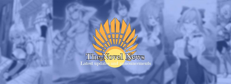 Novel News banner.jpg