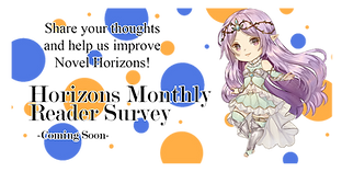Survey Banner.png