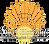 Solo_Sun_Logo.png
