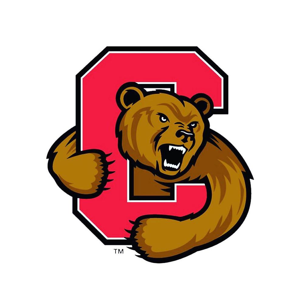 Cornell Womens Hockey