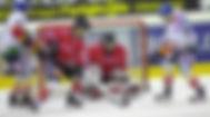 italy valpellice hockey.jpg