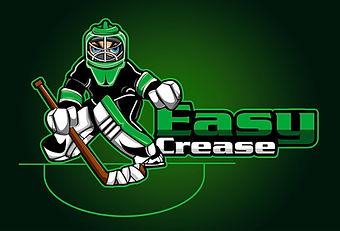 Easy Crease_d00a_00a.jpg