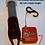 Thumbnail: Combo Pack! Original Easy Crease + ADM + 3 Markers