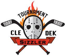 Sizzler 2019 Cle Dek logo.jpg