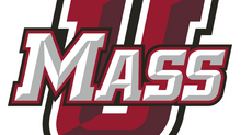 Colin Purcell Commits to uMass Amherst