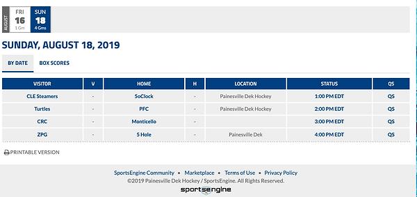 2019 Fall League week 1.png