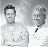 considering-surgery.jpg
