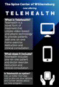 telehealth flyer.png