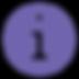 info-circle-purple.png