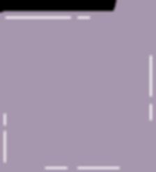 dossier violet.png