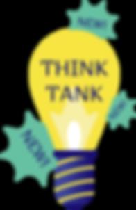 ampoule-think-tank.png