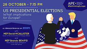 us presidential elections.jpg