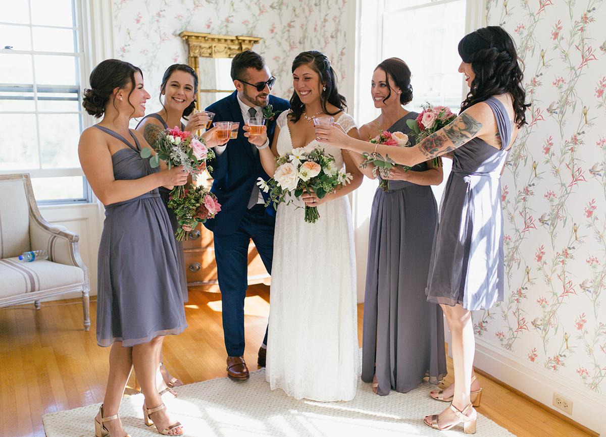 SAF wedding 1