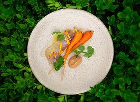 food _ garden.jpg