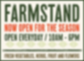 FARMSTAND_NEWHOURS.png