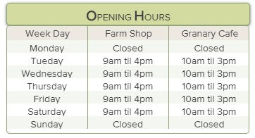 Shop-hours3.jpg
