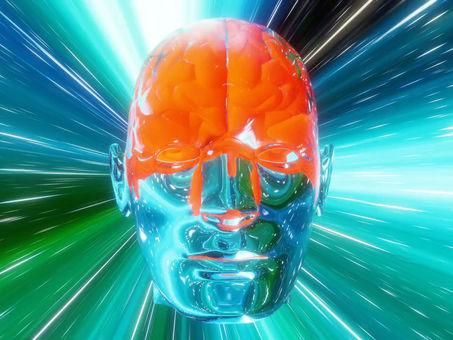 Preocupación sobre automedicación de sustancias adictivas