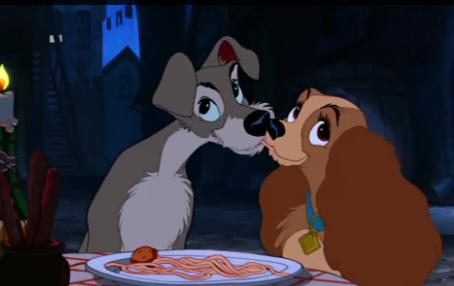 El primer beso del resto de nuestras vidas