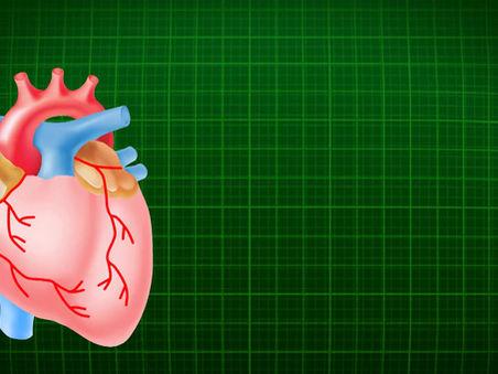 90% de infartos puede evitarse