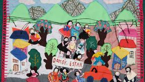 Borges y Las apilleristas: El arte como Lenguaje Universal