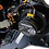 Thumbnail: 225 SG KIT-XL Amp/Speaker Kit