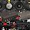 Thumbnail: Ultra 6 Pack-XL Amp/Speaker Kit