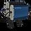 Thumbnail: FLTR Dual Amp Plate-RM