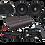 Thumbnail: REV 450 RGU KIT-AA Amp Speaker Kit For Road Glide Ultras