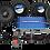 Thumbnail: QC Ultra 4-RM Amp Speaker Kit For Ultra Models