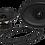 "Thumbnail: 692-XL 6x9"" Lid Speakers"