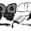 Thumbnail: WBARG KIT.2R 400 Watt Amp/Speaker Kit