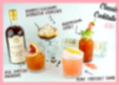 summer menu 19-20 p 5.jpg