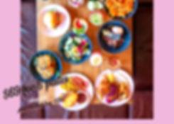 summer menu 19-20 p 11.jpg