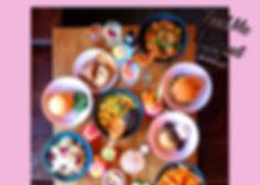 summer menu 19-20 p 10.jpg