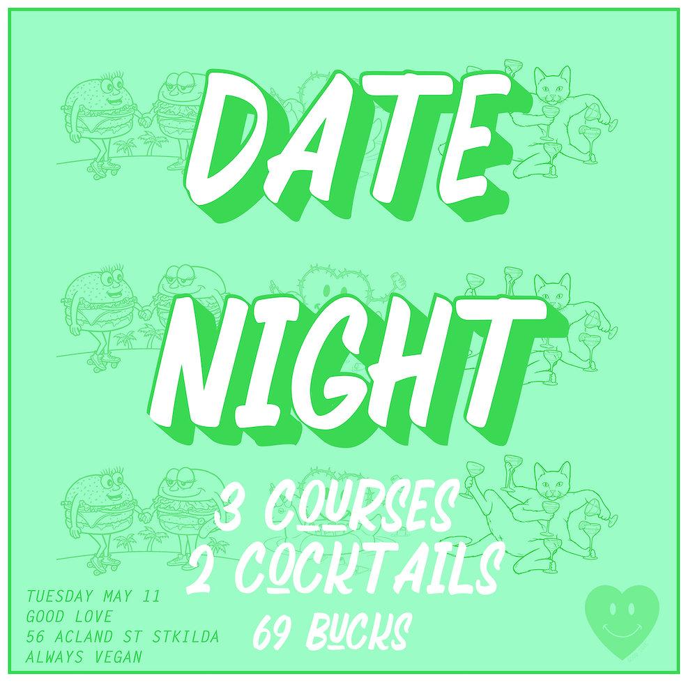 date night square.jpeg